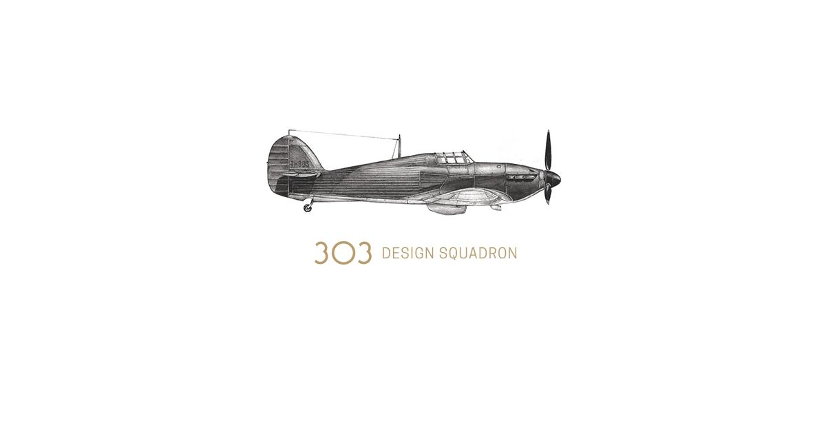 (c) 303design.com.br